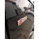 Audi A1 1.4TFSI 185CV Stronic S LINE