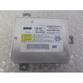 N.B.1 265 900 001 - Centralina BMW